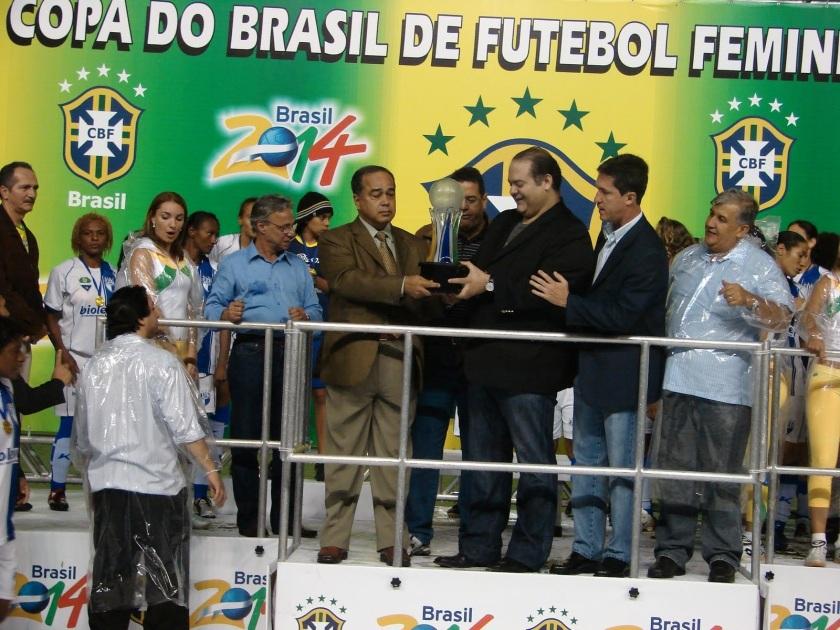 final-da-i-copa-do-brasil-ff
