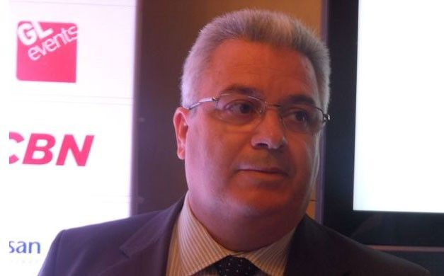 sergio-correia-defende-tecnologia-e-fim-do-sorteio-para-arbitragem